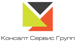 logo_ksg